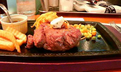 肉その2(It)